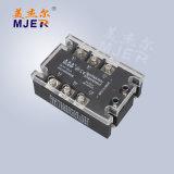 SSR triphasé Module de relais DC état solide de contrôle AC (GJH3-150LA)