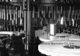 chaîne de production Laver-Séchage-Remplissante-Stoppling liquide de la fiole 200bpm pour pharmaceutique