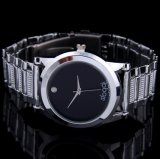 Het in het groot Goedkope Horloge van de Manier van de Mannen van Vrouwen