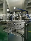 Llenador de la tinta de impresora de inyección de tinta de Semiauto