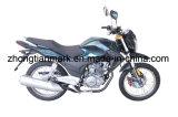 Projeto da bicicleta da sujeira do projeto de Suzuki bom com bom preço