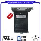 100%安全なPds30A 30Aは120/240V接続解除ボックス綴込スイッチエアコンを溶かした