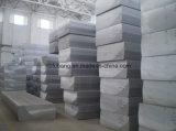 цена листа алюминия 0.5mm/1mm/2mm/3mm