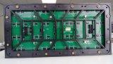 Módulo ao ar livre do indicador de diodo emissor de luz da cor cheia de P10 SMD