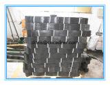 Prix cellulaire de Geocell de HDPE de système de confinement par mètre carré