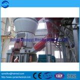 Usine de poudre de gypse - machines de poudre de gypse - ligne de poudre de gypse