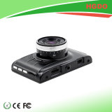 Volledige HD 1080P Mini Smart Car Camera met g-Sensor