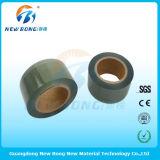 Películas protectoras del PVC para la sección de aluminio