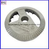 O rotor do motor de OEM&ODM de alumínio morre produtos de carcaça