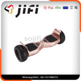 scooter électrique intelligent de 2-Wheel Hoverboard avec la résistance intense