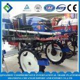 Traktor eingehangener Hochkonjunktur-Sprüher 3wpz-700