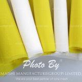 Paño de empernado para la impresión de materias textiles