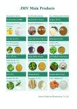 Протеин 80% гороха потери веса высокого качества естественный