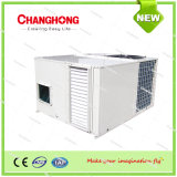 Climatisation centrale Air to Air Packaged Rooftop Unit