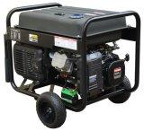 新しいデザイン10kw三相Commericalガソリン発電機Bl11500e3