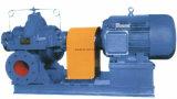 Pompe centrifuge efficace de série d'Otk