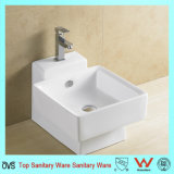 Cuarto de baño Beautiful Hand Washing Sink