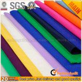 Eco Friedly Spunbond nichtgewebtes Textilgewebe