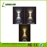 Mini lampe à bulles à LED 5W Warm White G9 Bulb