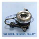 für Zentrale-Sklavenzylinder-Kupplung GR.-Chevrolet Trax 1.6 /1.8 Aveo 1.6
