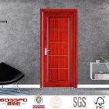 HDF Innentür-Schlafzimmer-externe Tür (GSP8-009)
