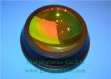 100mの焦点距離の光ファイバのための光学FThetaレンズ