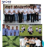 Vorm van de Pallet van de Injectie van Zhejiang de Plastic