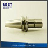 Portautensile del mandrino di anello di alta qualità Bt40-Sk16-90 per la macchina di CNC