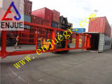 I cinesi fabbricano il fascio di sollevamento per il contenitore di caricamento 20feet 40feet