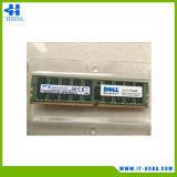 R320~R930 für DELL-Speicher 4G 8g 16g 32g DDR3 DDR4 für DELL-Server