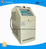 регулятор температуры прессформы воды 48kw 60kw с низкой ценой