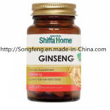 Ginseng-lange Zeit-Libido-Kräutermedizin-Aphrodisiac Vergrößerer für Mann-männliche Verbesserungs-Ergänzung