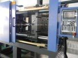 Bonne qualité Machines de moulage par injection plastique 360ton avec ce certifié