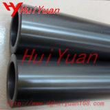 Rol de Van uitstekende kwaliteit van het Aluminium van het Gebruik van de Machine van de druk