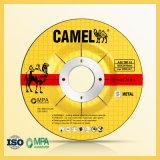 Режущий диск T42 100X3X16mm