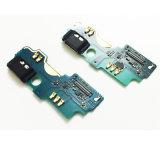 voor PROZ981 USB het Laden van Zte Zmax Haven Flex Kabel