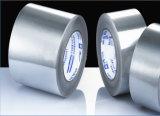 판매에 자동 접착 알루미늄 호일 테이프
