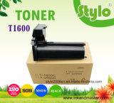 Kopierer-Toner-Kassette T1600