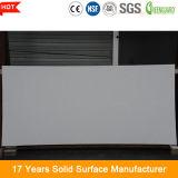 Strati di superficie solidi acrilici 6mm Bendable personalizzati