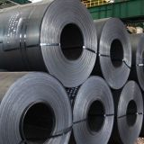Bobina d'acciaio laminata a caldo per il materiale principale del tubo d'acciaio
