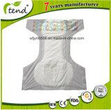 Изготовление пеленки сертификата ISO взрослый в большом части