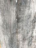 4-6mm Cliquez sur Rigid Luxury Vinyl Tile PVC Flooring (Vinyl Flooring)