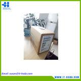 516828-B21 600GB 6g Port-Festplattenlaufwerk Dämpfungsregler-15k U/Min Lff (3.5-inch)