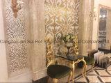 Clinquant d'estampage chaud pour les meubles à la maison de décoration