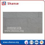 Плитка Breathable гибкой глины толщины цены по прейскуранту завода-изготовителя 3mm декоративная