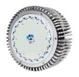 luz barata de la bahía del UFO Driverless LED del precio del poder más elevado 200W con el Ce RoHS