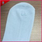 Lady White chaussettes à vendre