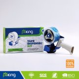 Super freies Verpackungs-Band der Qualitäts-BOPP
