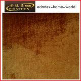 Normales Chenillegewebe für Sofa-Verpackung in Rolls (EDM0171)