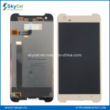Сотовый телефон LCD для экрана касания индикации HTC одного X9 LCD